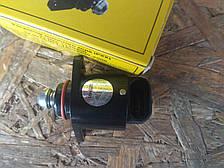 Регулятор холостого ходу РХХ ВАЗ 2123, 21214, 2107 інжектор (метал) Омега (під дросселную заслінку 2123)