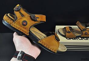 Сандалии мужские Adidas арт.20583