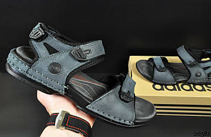 Сандалии мужские Adidas арт.20581