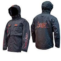 Куртка мембранная «Lucky John LJ-104»