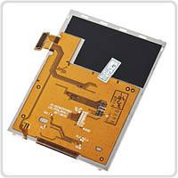 Дисплей (LCD) Samsung S5360 s/k