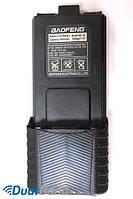 Батарея Baofeng BL-5L (3800 мАч)