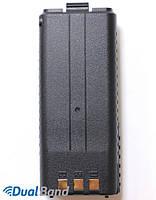Батарея Kenwood BL-5 (3800 мАч)