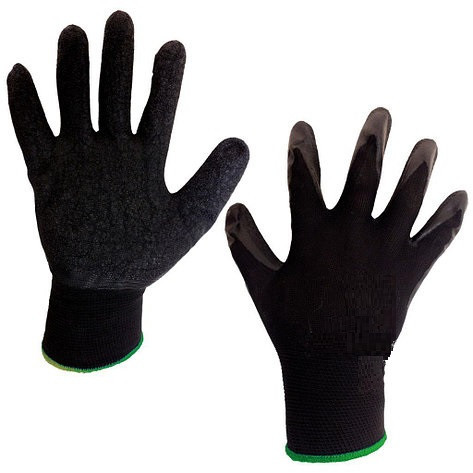 Перчатки рабочие WERK WE2125H