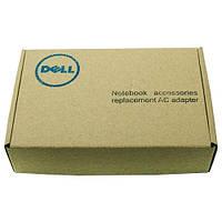 Блок питания для ноутбука Dell 19,5V 3,33A 65W (OCTAGONAL Tip) B klass