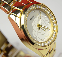 Часы Chanel C5553, фото 1