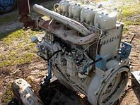 Двигатель ЛТЗ-55 номинал