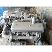 Купить двигатель ямз 236