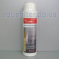 Картридж для умягчения воды Новая Вода NW-R10