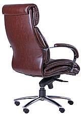 Кресло руководителя Аризона HB (Anyfix) (с доставкой), фото 3