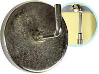 Магнитное крепление - крючок для инструмента