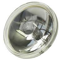Лампа Par36 30W/6,4V GE-4515 GE-24673