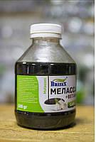 Меласса Brizex ароматизированная - чеснок 500 мл