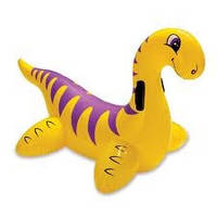 Плотик Динозаврик 56559 Акционная цена! Звоните!
