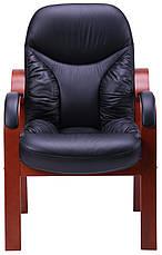 Кресло руководителя Буффало CF (с доставкой), фото 3