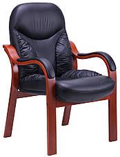 Кресло руководителя Буффало CF (с доставкой), фото 2