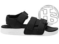 Мужские сандалии Adidas Originals Adilette Sandal Black/White S75382