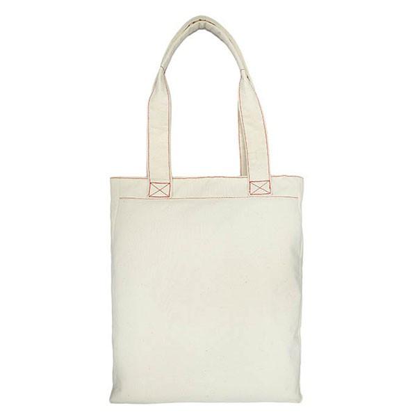 21eb39955770 Эко-сумки , цена 27 грн., купить Одеса — Prom.ua (ID#97131759)