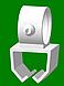Кронштейн для шины , фото 2