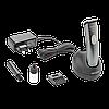 Триммер для окантовки Moser Li+Pro Mini (1584-0050) - Фото