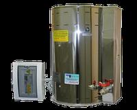 Аквадистиллятор медицинский электрический АЭ-15 (15 л/ч)