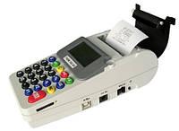 Кассовый аппарат (РРО) ГНОМ 302.05 встроенный GSM модем, фото 1