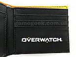 Кошелек Overwatch, фото 6