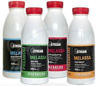 Меласса GSTREAM PREMIUM FreshMix 500 мл (650 грамм)