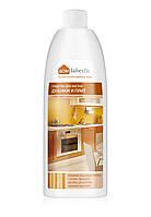 Faberlic Средство для чистки плит и духовок дом Дом арт 11119