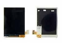 Дисплей (LCD) Samsung S5610/C3780/C3782