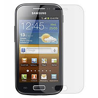 Защитная пленка для Samsung Galaxy Ace 2 i8160