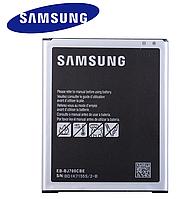 Аккумулятор Samsung EB-BJ700CBE для J700 Galaxy J7 2015/J400 Galaxy J4 2018 3000 mAh