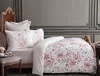 Комплект двухстороннего  постельного белья Fanette