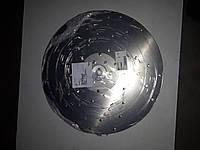КрильчаткавентилятораAC820825
