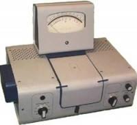 Фотометры, спектрофотометры