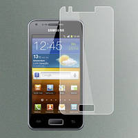 Защитная пленка для Samsung Galaxy S Advance i9070