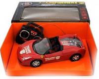 Машина на радиоуправлении Transformers DH 8013D