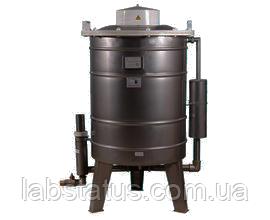 Аквадистилятор медичний електричний ДЕ-70 (70 л/год)
