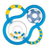 Canpol babies Брязкальце М'ячик і кульки