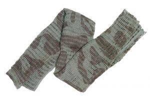 Маскировочные сетки
