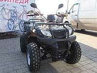 Прогулочный квадроцикл SHINERAY HARDY ROVER 250 4-х ст. мех. КПП