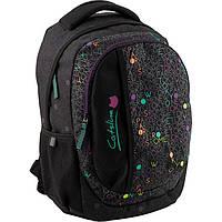 Рюкзак  (ранец) школьный KITE мод 855 Junior K19-855M-2
