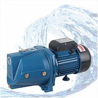 Насос поверхностный струйный Vitals aqua JW 1060e, фото 1