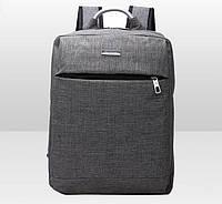 ce16f5fdb478 Мужская сумка трансформер в категории сумки и рюкзаки для ноутбуков ...