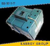 Электромагнит МИС-4100, МИС-4200