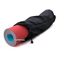 Чехол для коврика (каремата) для туризма и фитнеса (спорта) OSPORT 16 см (FI-0030-1)