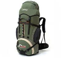 Рюкзак туристический Denali 85, фото 1