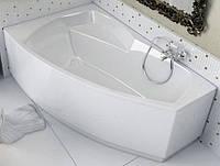 Ванны Aquaform