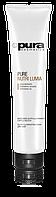 PK Nutri Lumia Маска для блеска сухих волос 200 мл
