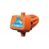 Электронное реле Pedrollo EASY PRESS II 1,1 кВт 16 A